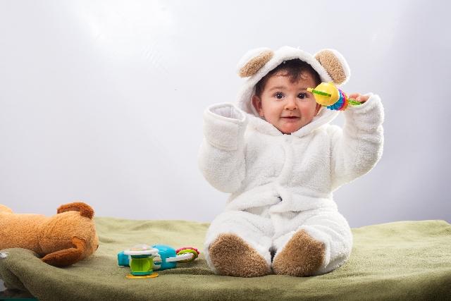 夢占いで出産は女の子男の子で夢の意味が真逆要注意!