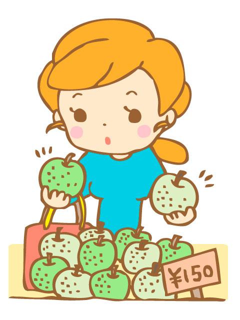 【夢占い】買い物に関する17パターンの夢を解説!