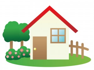夢占い〜家を建てるのは人生の絶頂?吉夢5パターン!