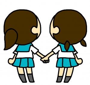 夢占い〜姉の夢3パターンを解説!〜(吉夢編)