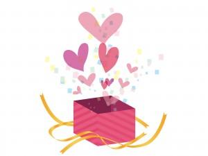 【夢占い】バレンタインの夢の意味10パターンを解釈♪