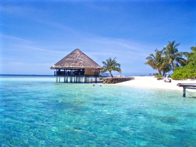 夢占い海の夢の意味まとめ!幸運の波を乗りこなす方法31選