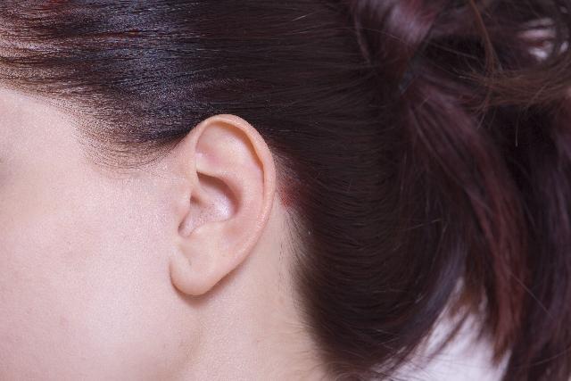 夢占い耳の夢の意味を診断13パターン!異物、聞こえない等