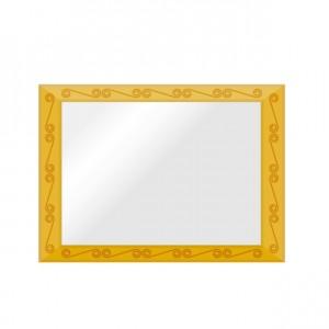 夢占いで鏡の夢の意味を13パターン診断!自分を覗く理由とは?