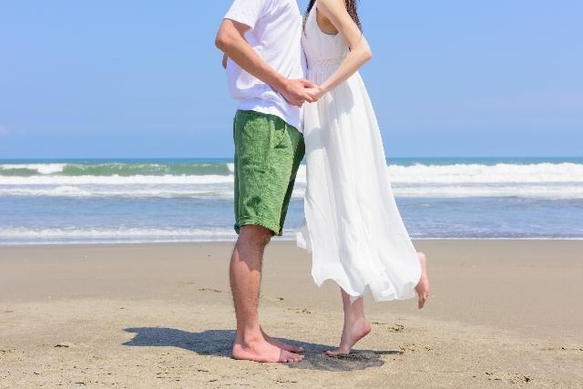 夢占いキスする夢の意味を診断!異性同性リアル判断22選