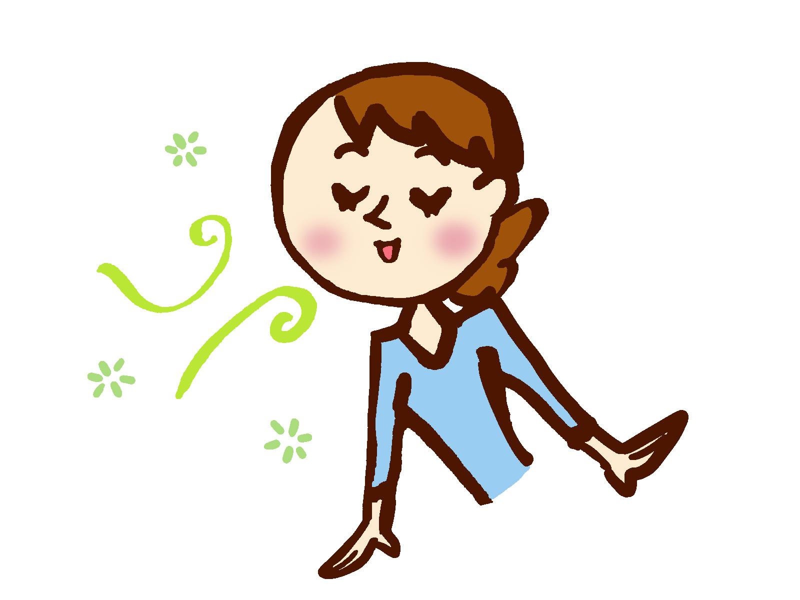 夢占い鼻の夢の意味診断10パターン!立場やプライドが危うい?