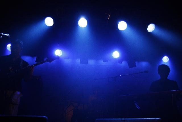 夢占い照明の夢の意味診断!電灯やライトが暗示する事は?