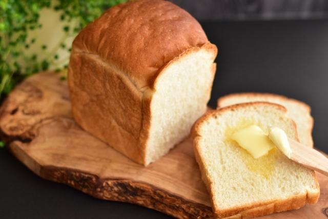 夢占いパンの夢の意味診断!おっちょこちょいの暗示?