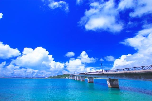 夢占い橋の夢の意味10選!目標達成までの道のりを暗示