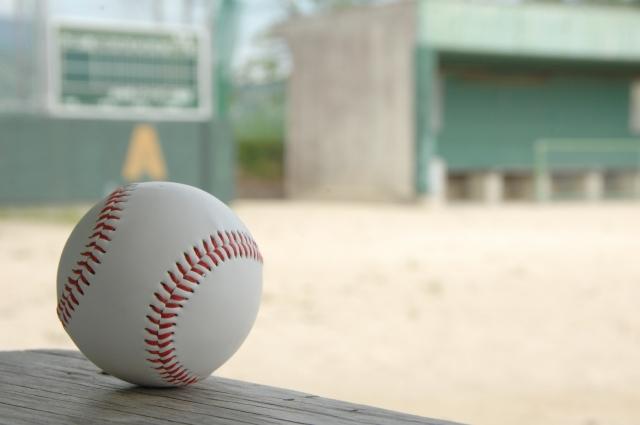 夢占い野球の夢の意味20例!健康運と友情運アップの暗示!