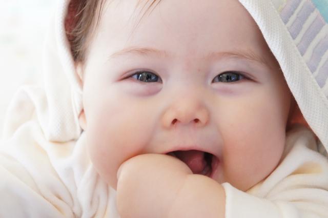 夢占い赤ちゃんの夢の意味35パターンまとめ!幸運の前兆
