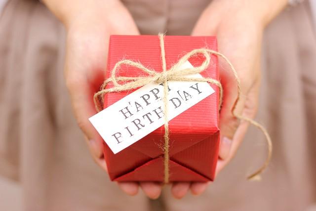 夢占いプレゼントの夢の意味18選診断!恋の行方がわかる!