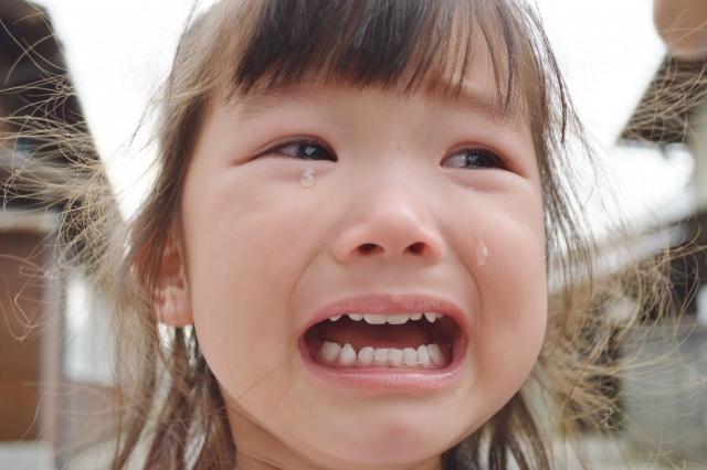 夢占いで子供の夢の意味を21パターン診断!実は幸運か警告?