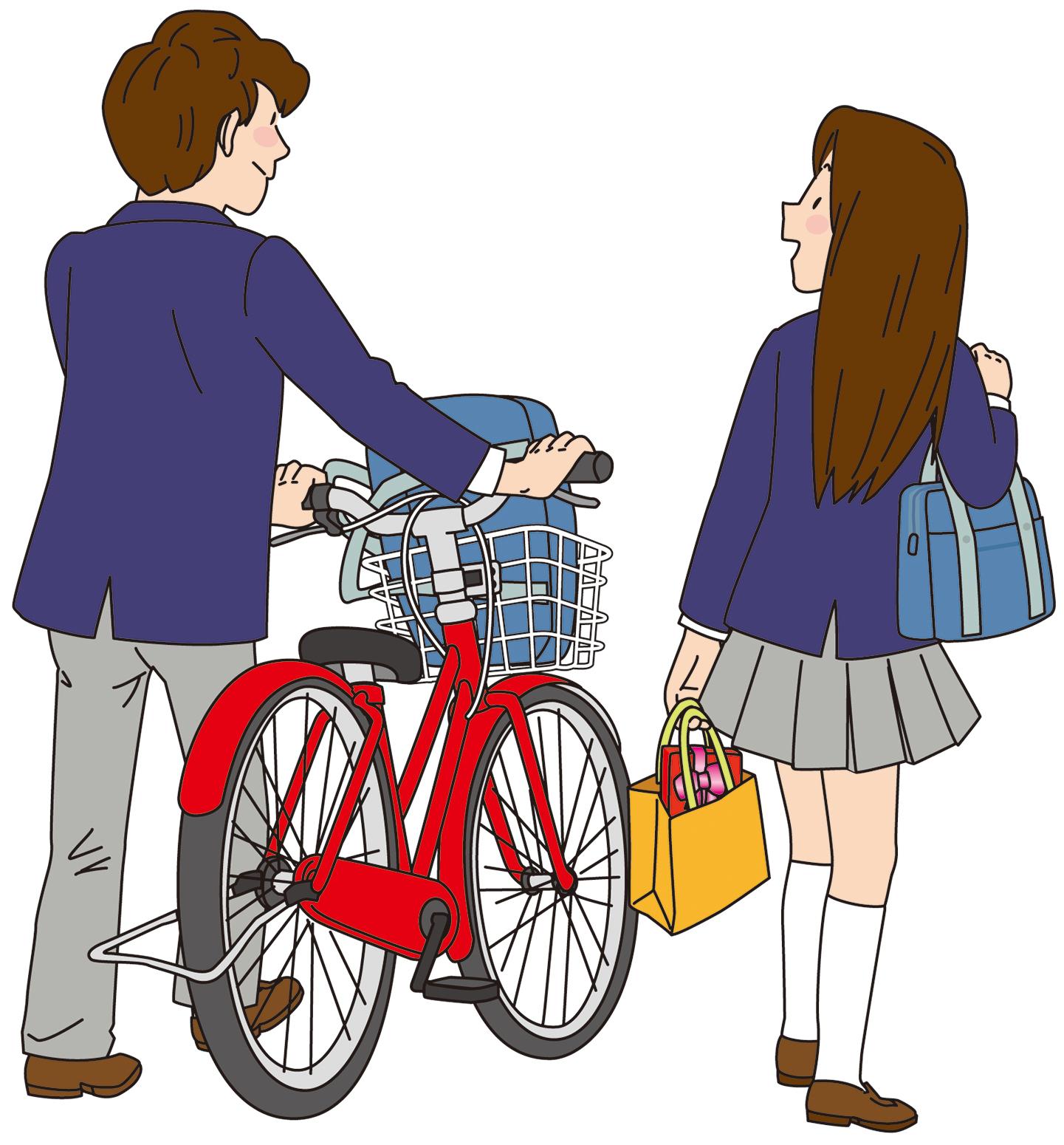 夢占い好きな人の夢の意味29選!恋の行方を細かく診断!