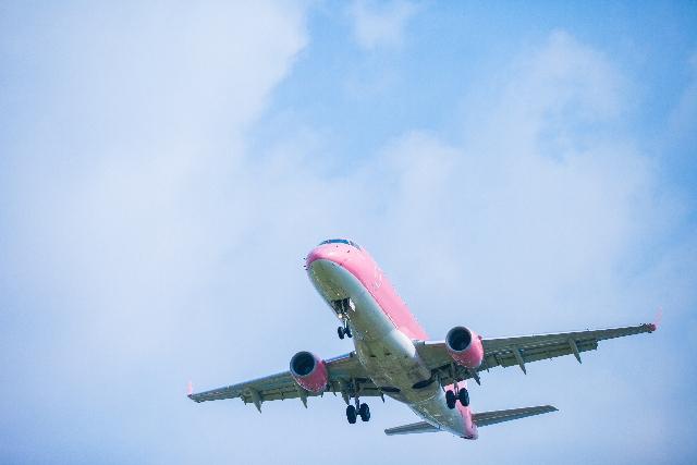 飛行機 に 乗り遅れる 夢