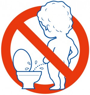 夢占い【トイレ掃除をする】は金運が・・・っ!?