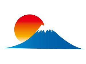 夢占い〜富士山に登る〜他吉夢5パターンとは?