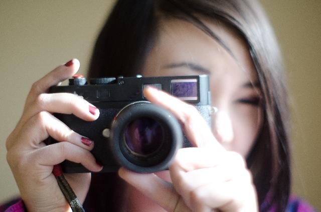 夢占い写真の夢の意味診断6パターン!心霊写真は要チェック