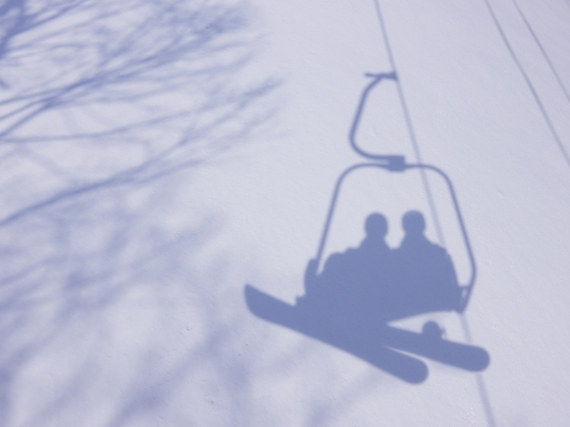 夢占いスキーの夢の意味診断20選!新たな恋が始まる予感?