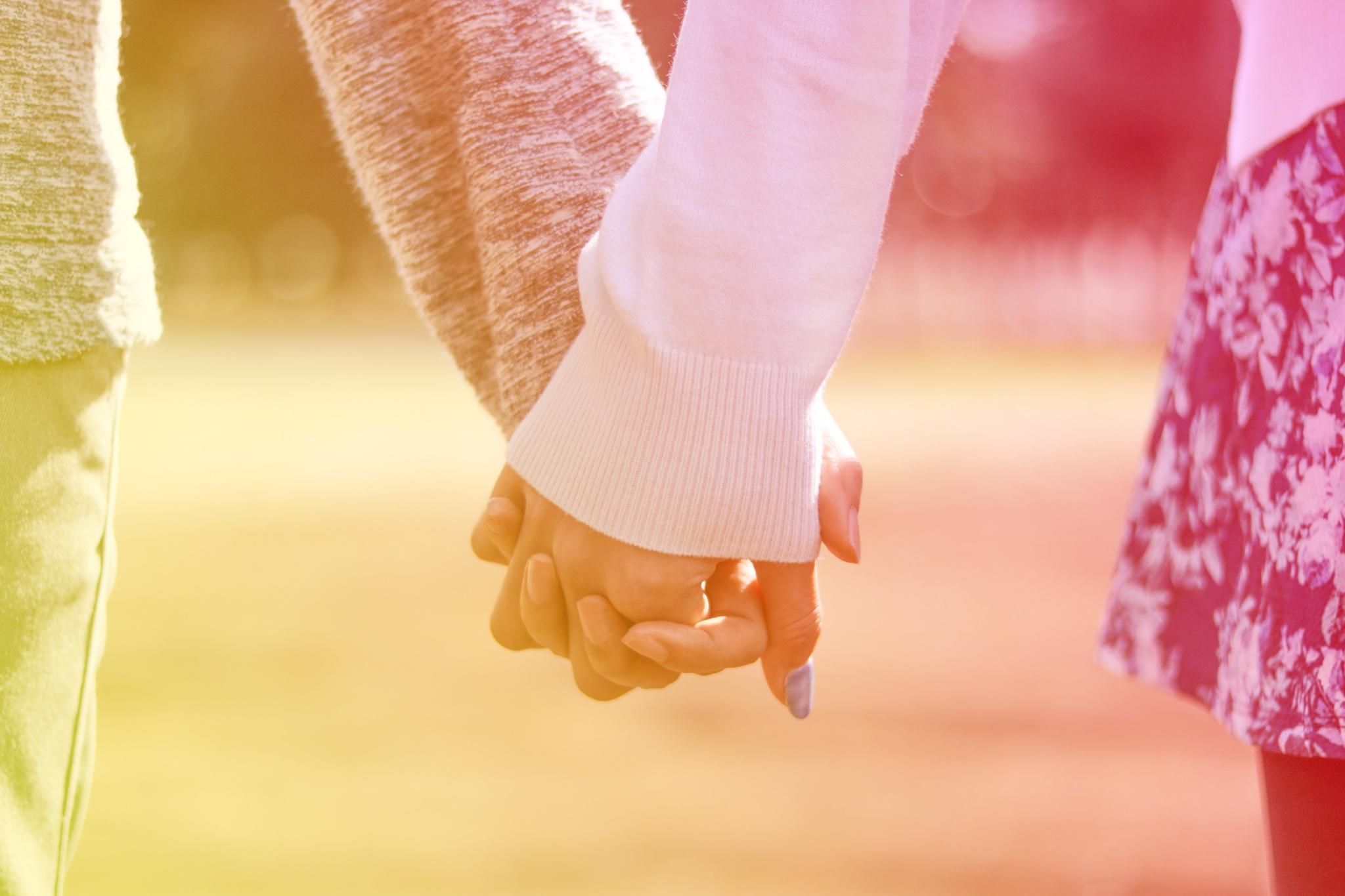 夫婦の夢を夢占いで診断10パターン!離婚は意外と吉夢!