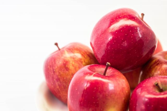 夢占い林りんごの夢の意味診断!恋愛に関する重大な暗示!