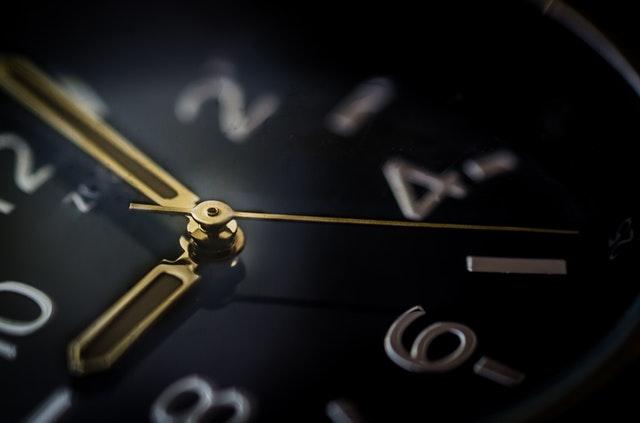 夢占い時計の夢の意味診断12選!バラバラになる拾うetc