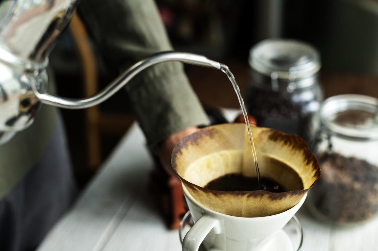 夢占いカフェの夢の意味18選!今はゆっくり休む時?