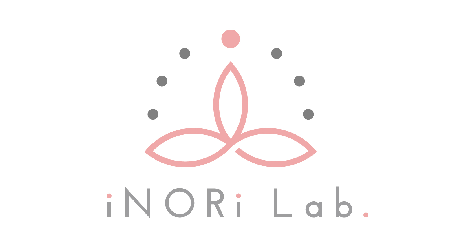 不思議研究所iNORi Lab.(祈りラボ)オープンしました。